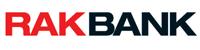 Rank Bank Dubai