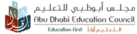 Abu Dhabi Education Council
