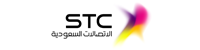 STC Saudi Arabia